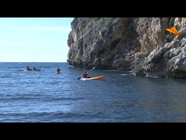 video Málaga-  Rincón de la Victoria, tradición marinera