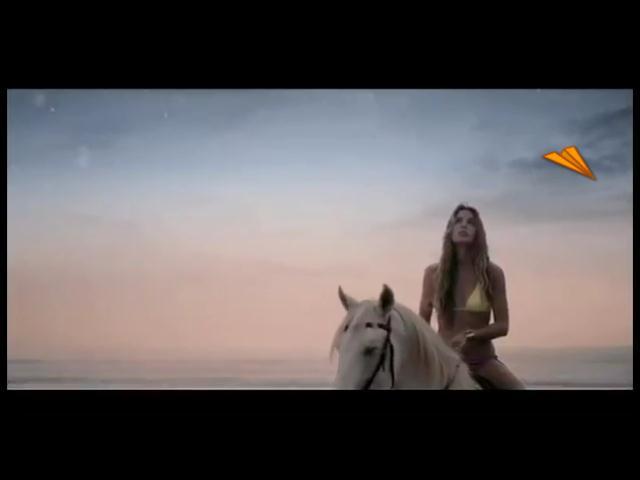 video Marruecos, el país donde viajar