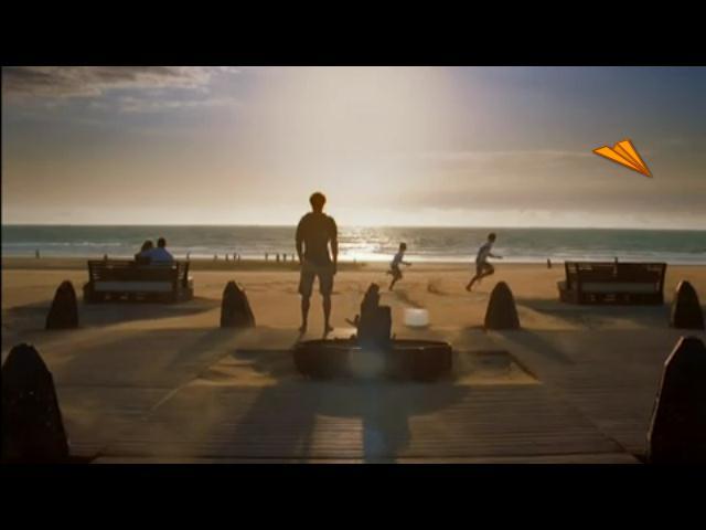 video Marruecos, un viaje real