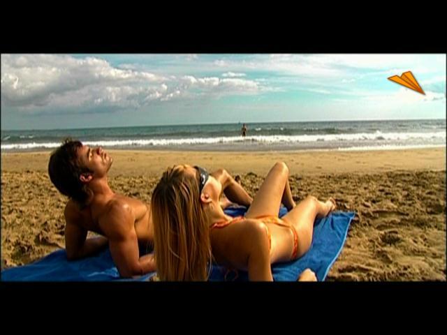 video Maspalomas, Canarias, un entorno lleno de posibilidades