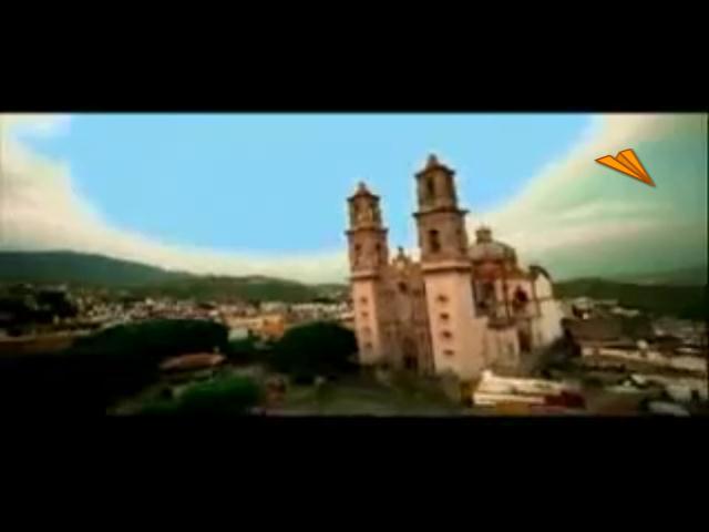 video Mexico - Guerrero, muchas cosas que contar