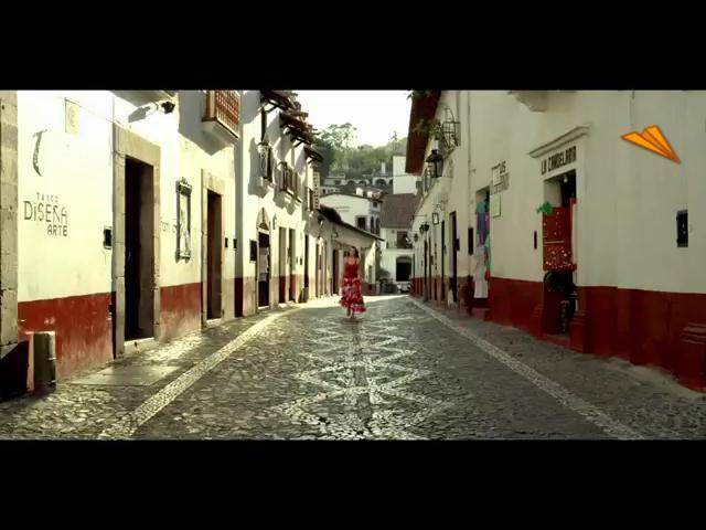 video Mexico - Guerrero, tiempo de Guerrero