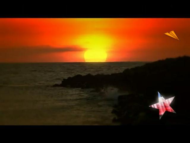 video Nicaragua - Corinto, relajación y sol
