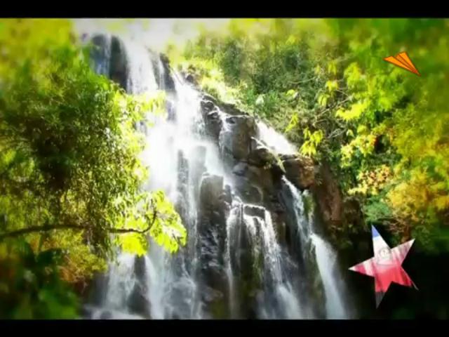 video Nicaragua, visítala