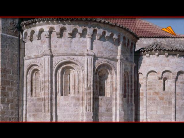 video Castilla y León - Palencia, emociona