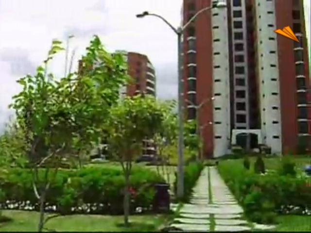 video Perú - Arequipa, la ciudad blanca