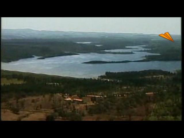 video Portugal - Alentejo, tendrás tiempo para todo...