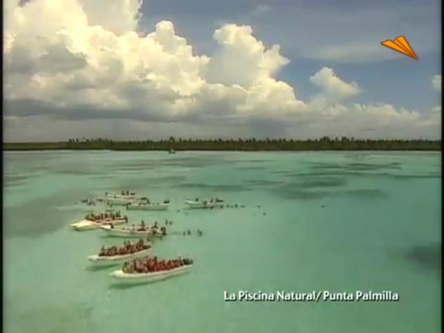 video Rep. Dominicana - La Romana, un lugar con perpectivas