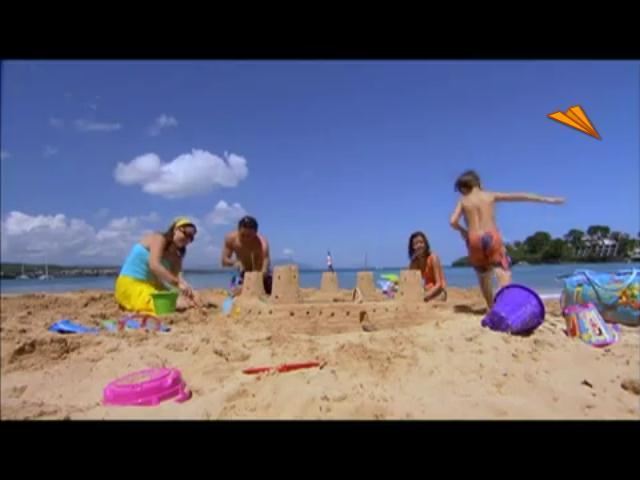 video Rep. Dominicana - Puerto Plata, atrévete a descubrirlo