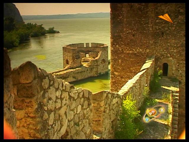 video Serbia, qué ver, qué visitar,...