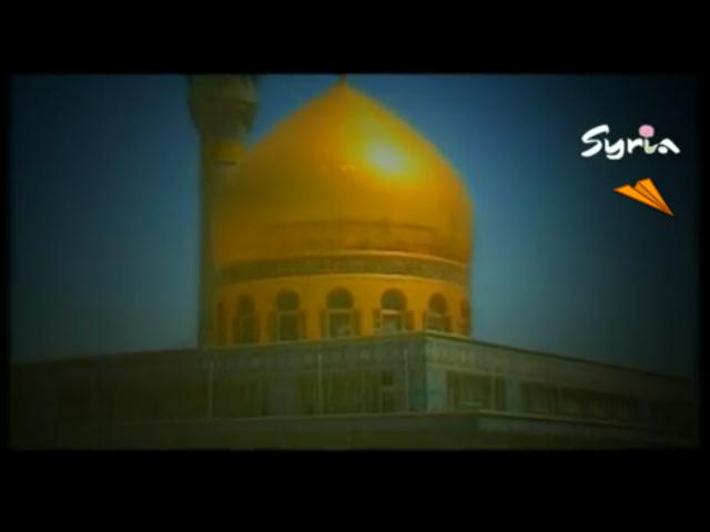video Siria, donde las religiones empezaron