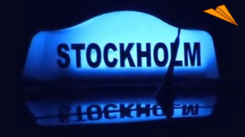 video Estocolmo