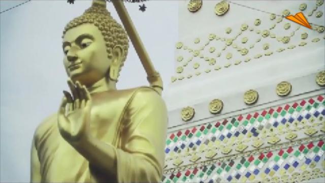 video Isan, Tailandia. Las principales atracciones turísticas y sitios para visitar
