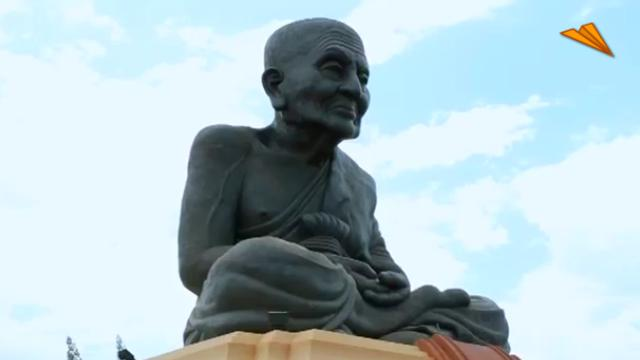 video Prachuap Khiri Khan, Tailandia. Principales atracciones y sitios para conocer