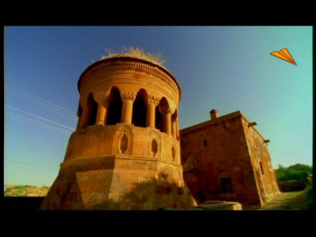 video Turquía - Estambul, un sueño