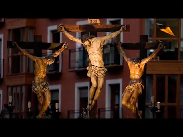 video Castilla y León - Valladolid, en tu devoción