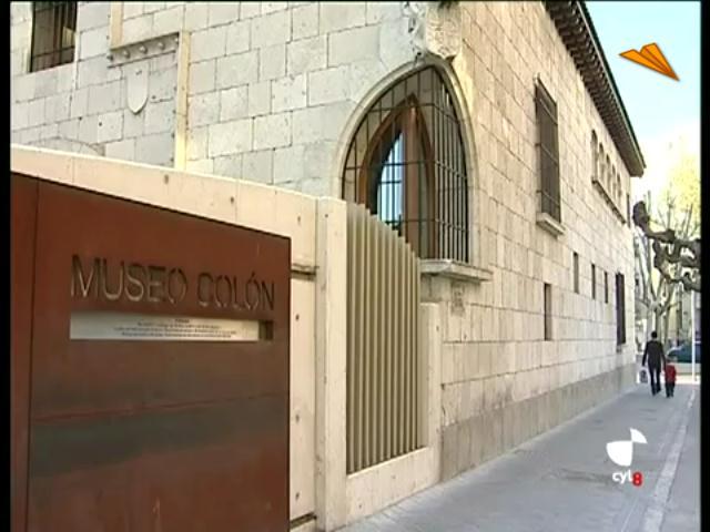 video Castilla y León - valladolid, ruta Oriental